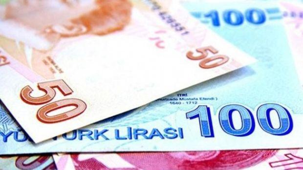 TÜİK Kasım Enflasyon Oranlarını Açıkladı