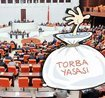 Torba Yasa Resmi Gazete'de Yayınlanarak Yürürlüğe Girdi