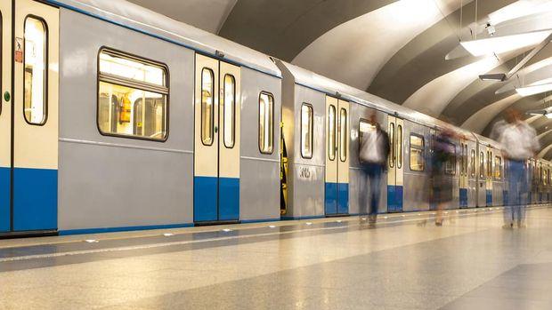 Altunizade Sabiha Gökçen Metro Güzergahındaki 11 Semt