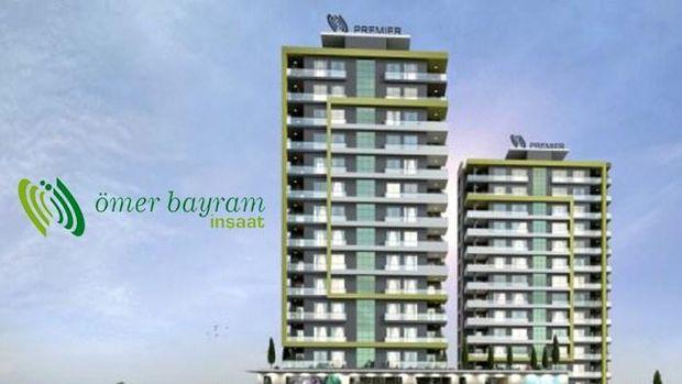 Premier Sitesi Adana Fiyat Listesi