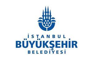 İBB'den Çekmeköy Çamlık'a Yeni Kültür Merkezi