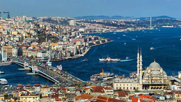 İstanbulda Gayrimenkul Yatırımı Yapılabilecek 15 Bölge
