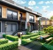 Kahverengi Evleri İzmir Fiyatları 700 Bin TL'den Başlıyor