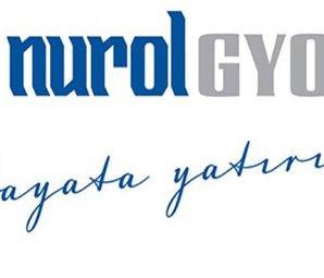 Nurol GYO'nun Yeni Genel Müdürü Nurdoğan Topuz Oldu