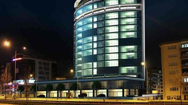 Guzell Tower Fiyatları 340 Bin TL'den Başlıyor