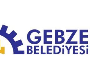 Gebze Belediye Başkanlığı'ndan Satılık 9 İşyeri