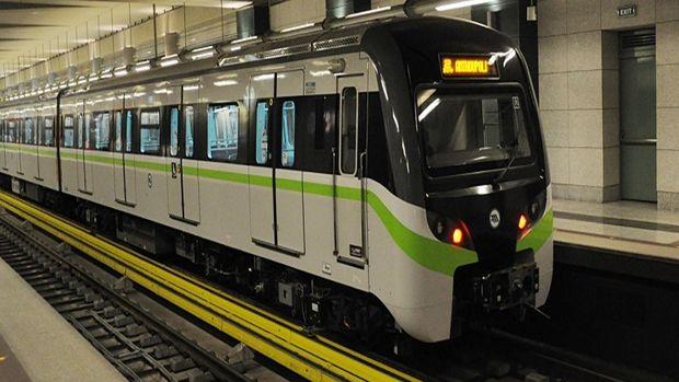 Üsküdar Çekmeköy Metro Güzergahındaki 16 Bölgede Fiyatlar Yüzde 144 Arttı