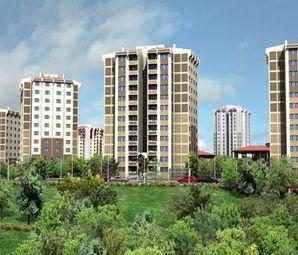 Erzurum Aziziye Ilıca Toki 2.Etap Kura Sonuçları Tam Listesi