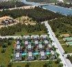 Marina Premium Villas Fiyat Listesi