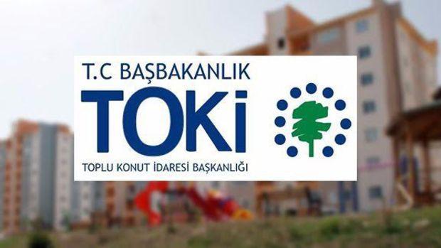 Diyarbakır Kayapınar Üçkuyu Toki Başvuruları Bugün Başladı