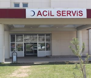Bakan Açıkladı: Bu 5 Devlet Hastanesi Yıkılacak