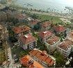 Kadıköy'de Konut Fiyatları Düşüyor