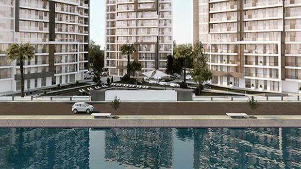 Modda Mavişehir Fiyatları 950 Bin TL'den Başlıyor
