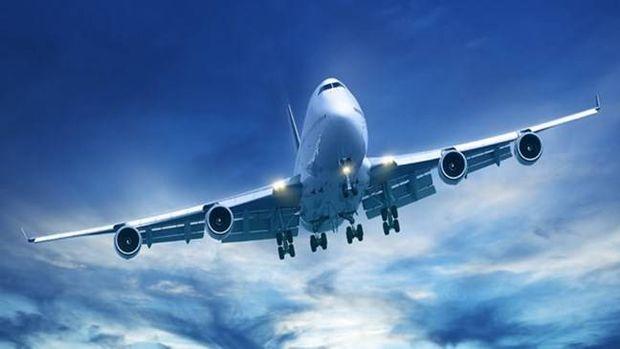 3.Havalimanı'nda İlk Uçuş Cumhurbaşkanı Erdoğan'ın Doğum Gününde Yapılacak