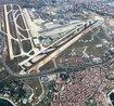 Atatürk Havalimanı İmara Açılacak Mı Sorusuna Bakandan Yanıt