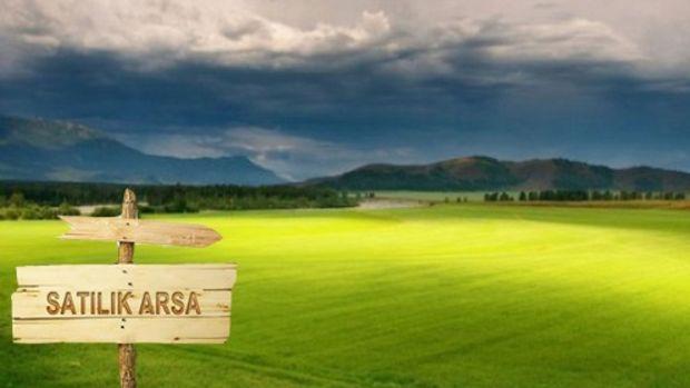 Çayırova Belediye Başkanlığı'ndan Satılık 5 Arsa