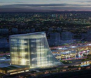 Metropol İstanbul AVM 1.3 Milyar TL'ye Satıldı