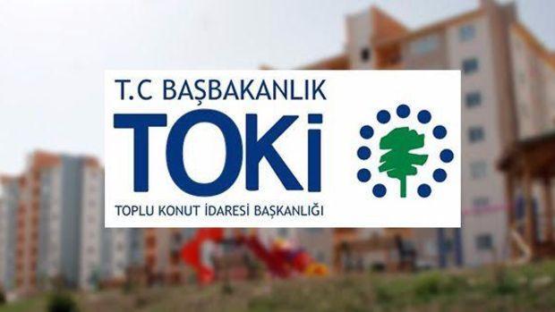 Toki'den Denizli Merkezefendi Kayaköy'de Bin 108 Konutluk Yeni Proje