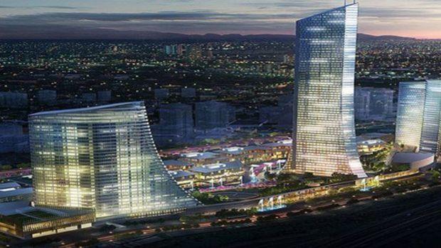 Metropol İstanbul AVM'yi Kefeli-Dekorsel Ortaklığı Aldı