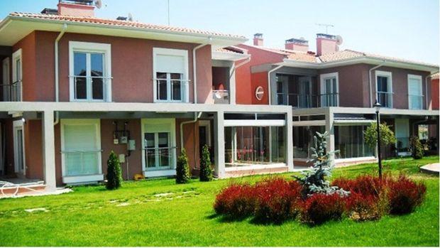 Yenişehir Konakları Fiyatları 300 Bin TL'den Başlıyor