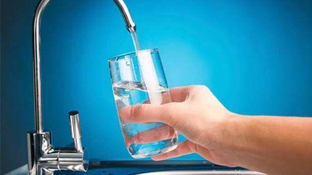 İski Su Birim Fiyatları 2018