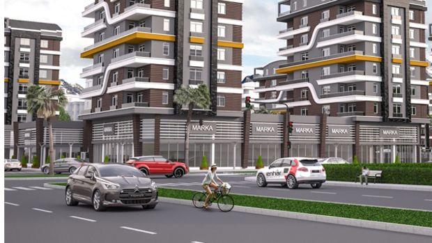 İltemir Residence Fiyat Listesi