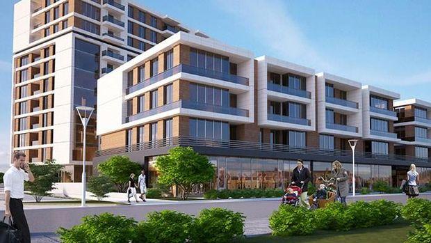 Nova City Eskişehir Fiyat Listesi! Hemen Teslim