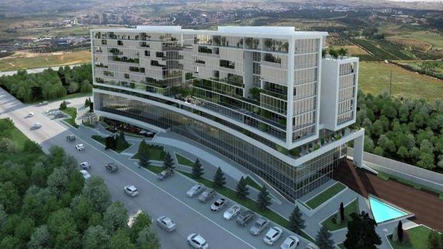 Via Green Fiyatları 650 Bin TL'den Başlıyor