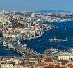 İstanbul'da İmar Planı Askıya Çıkan 15 Semt