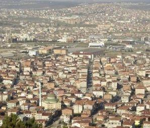 Sancaktepe Fatih Mahallesi Kentsel Dönüşüm Alanı İlan Edildi