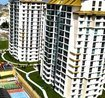 Crystal Towers Projesinde 630 Bin TL'ye 4+1
