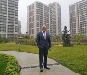 Torun'dan Yatırımcılara Uyarı: Fiyatlar Dibi Gördü Daha Düşer Mi Diye Beklemeyin!