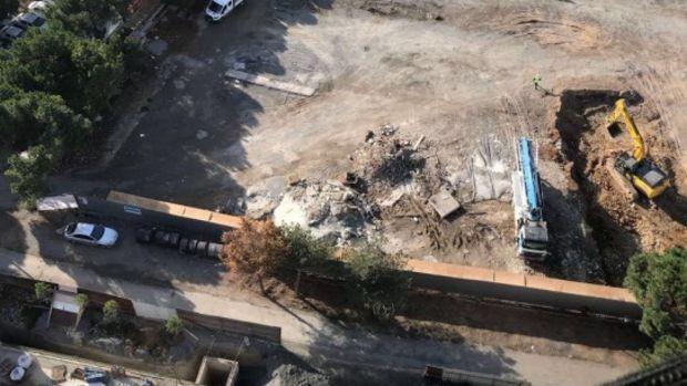 Önkollar Avaji İnşaat'tan Kartal'da Yeni Proje