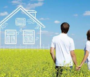 İlk Evini Alana Yeni Devlet Desteği Geliyor