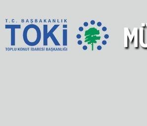 Toki Şanlıurfa Maşuk'ta 106 İşyerini Açık Artırma İle Satışa Çıkarıyor