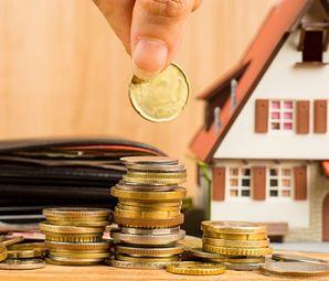 Konut Kredisi Faizleri Yükseldi Maliyet Yüzde 10 Arttı