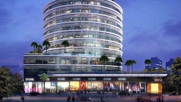Fera Business Ümraniye Fiyatları 700 Bin TL'den Başlıyor