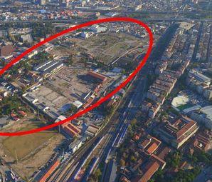 Teknik Yapı Halk GYO İzmir Projesi Katar'da Görücüye Çıktı