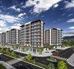 Gold Towers Residence Fiyatları 369 Bin TL'den Başlıyor