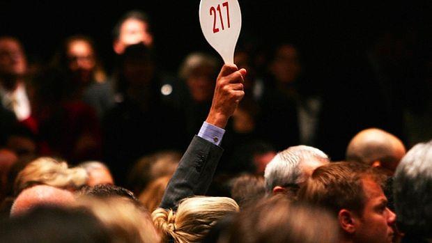Gül İnşaat  10 Projede 213 Konut ve İşyerini Açık Artırma İle Satışa Çıkarıyor