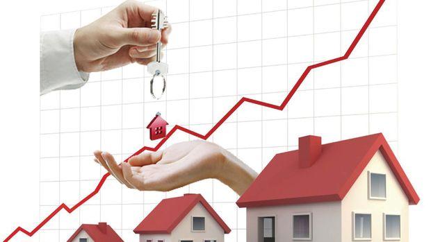 Tüik Konut Satış İstatistikleri Aralık 2017'yi Açıkladı