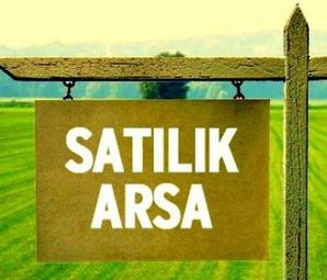 İBB'den Sultangazi'de Satılık Arsa
