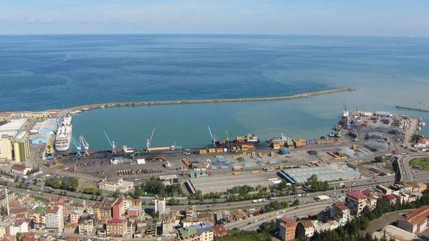 Trabzon Limanı'nın Halka Arzına Rekor Talep