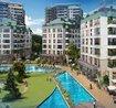 Sinpaş Aqua City Bursa Fiyat Listesi 2018!