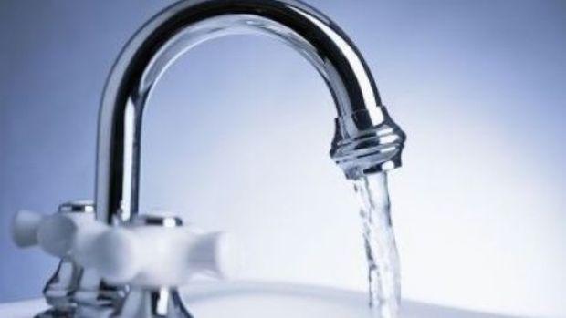 İnternetten Su Aboneliği Kapatma İşlemi Nasıl Yapılır?