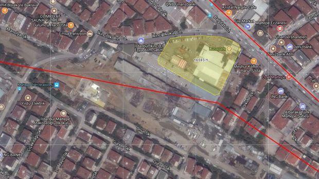 Ankara Doğal Elektrik 4 Arsasını Satışa Çıkarıyor