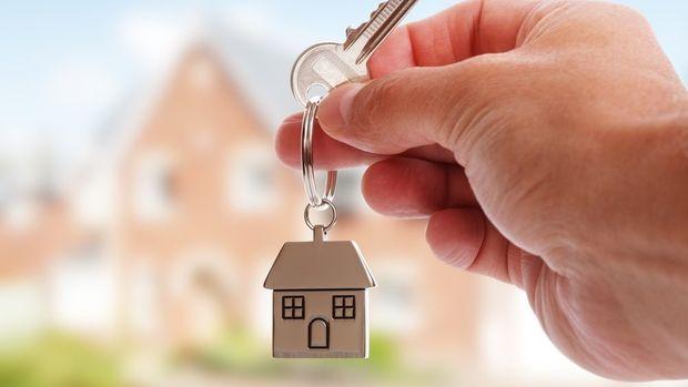 Gold Residence Emek Fiyat Listesi! Satışlar Başladı!