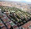 Çekmeköy Kentsel Dönüşümle 9 Yılda Yüzde 70 Yenilendi