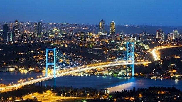 İstanbul'da 24 Semtin İmar Planı Askıya Çıktı