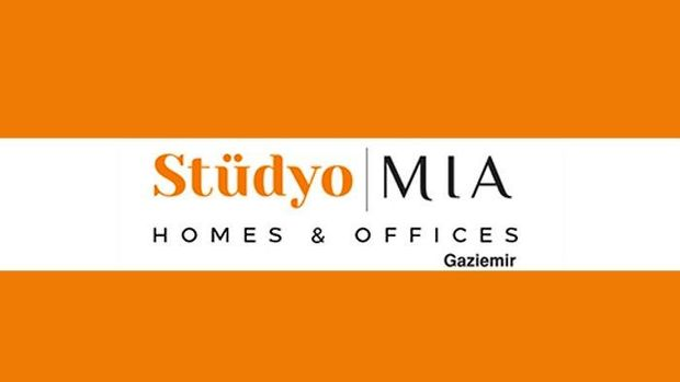 Stüdyo Mia Fiyatları 380 Bin TL'den Başlıyor